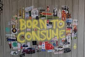 car advertisement human person art transportation bordeaux automobile mural billboard painting sports car graffiti machine