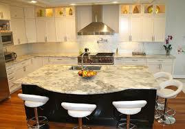 white kitchen kitchen countertop in dunas white granite