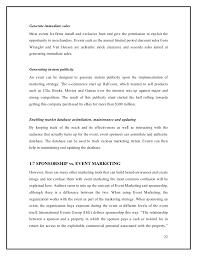 society essay sample psychology a level