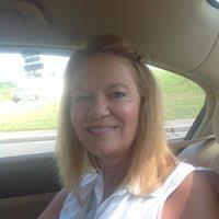 Rita Helton Phone Number, Address, Public Records   Radaris