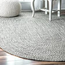 beige and gray area rug beige and grey area rugs ford rug blue house of hampton beige and gray area rug