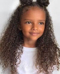 تسريحات اطفال 2019 بالفيديو والصور لكي تكون طفلتك أنيقة