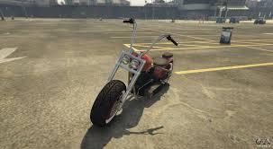 The zombie resembles an exile hod rod with a rigid body frame. Western Zombie Chopper Von Gta 5 Screenshots Features Und Eine Beschreibung Uber Das Motorrad