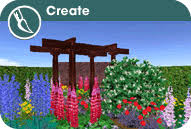 Small Picture BBC Gardening How to be a gardener Part Two Virtual Garden
