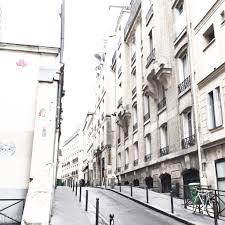 design hotel in paris le petit paris 0