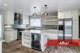 Remodeling Companies San Diego Decoration