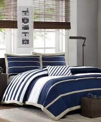 Full Size of Bedding:mesmerizing Teen Boy Bedding 35jpgset Id8800005007  Glamorous Teen Boy Bedding Tween ...
