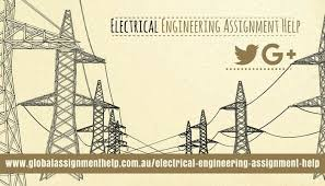 electrical engineering assignment help by expert writers electrical engineering assignment help