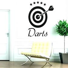 cool wall decals cool wall decals cool wall stickers wall decals target darts wall decal target cool wall decals