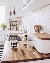 435 Best house ideas images in 2019   House design, Home Decor, Home