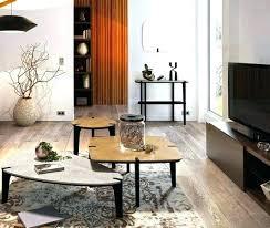 gautier furniture prices. Goutier Furniture Photo 3 Of 5 Prices Gautier .