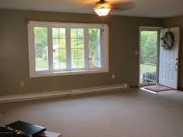 floor tile color patterns. Plain Color Full Size Of Floorbedroom Tiles Color Master Bedroom Flooring Floor  Design  Throughout Tile Patterns O