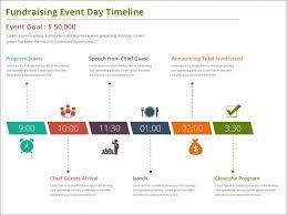 Timeline Slides In Powerpoint 5 Event Timeline Templates Free Word Pdf Ppt Format Download