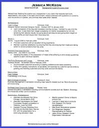 Resume Samples 2017 New Receptionist Resume Sample 28 What To Write And What To Skip