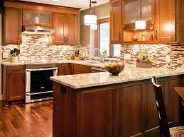 kitchen backsplash white cabinets brown countertop. 73 Beautiful Enjoyable Kitchen Backsplash White Cabinets Brown Countertop Look Modern Designs Video Black Pictures Zinc Off Blue No On With Glaze Cabinet O