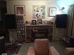 unique wall decor ideas ideas living room speakers new infinity speakers irs sigma 0d infinity scheme