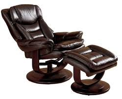 Lane Chair And A Half Chair And A Half Recliner Leather Foter