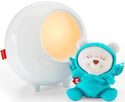 <b>Fisher</b>-<b>Price</b> Мечты о бабочках - игрушка-<b>проектор</b> DYW48 <b>Mattel</b> ...