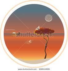 Dream Catcher Airplane Dreamcatcher Stock Images RoyaltyFree Images Vectors 96