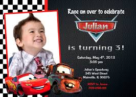 doc 500375 cars invitation cards disney cars photo birthday disney cars birthday party invitations cards ideas disney cars invitation cards