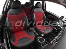 tailored car seat covers mini cooper