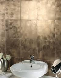 decorative wall tiles for bedroom. Bedroom Decorative Wall Tiles For Awesome Popular U Home Decor By Reisa R