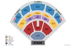 2 Tickets Jason Aldean Kane Brown 9 7 Jiffy Lube Live
