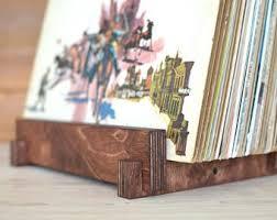 Popular Items For Vinyl Record Storage Lp V21