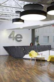 office counters designs. Best 25 Office Reception Ideas On Pinterest Pertaining To Counters Designs