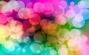 Image result for abstract images