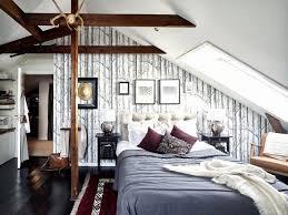 12 Schlafzimmertrends Möbelix Schlafzimmer Beratung Youtube