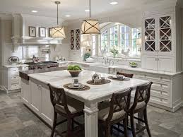 Modern And Traditional Kitchen Island Ideas You Should See Great Traditional  Kitchen Ideas