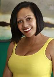 Linda McAlister Talent - Texas Talent
