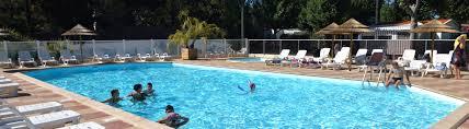 Delightful ... Piscine Du Camping La Conge à Saint Hilaire De Riez. PROMOTIONS  LOCATIONS !  10% Sur La 2ème Semaine Pendant Les Congés Scolaires. U0027);