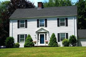 New House Download New England House Dynamicaging Info