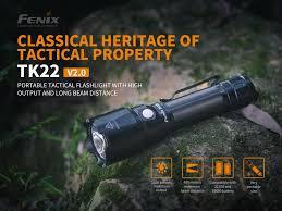 Fenix Weapon Light Fenix Tactical Led Flashlights Headlamps Lanterns And Bike