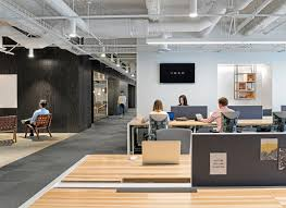 office studio design. New Office Designs. Workspace Designs Studio Design