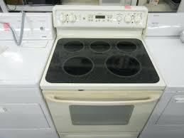 frigidaire glass top stove replacement glass top stove replacement impressive oven wont