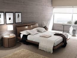 best modern bedroom furniture. modern bedroom design with unique bed furniture designs for your best relaxation spot d