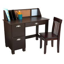 full size of spiderman chair desk school combo kids and exercises delta storage bin marvel with