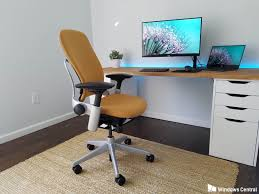 coolest office chair. Best Office Chairs For Home And Work Coolest Chair