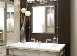 bathroom vanity mirrors. unique bathroom vanity mirrors vanities