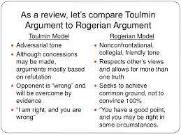rogerian essay twenty hueandi co rogerian argument