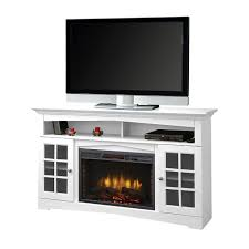 370 196 204 huntley a electric fireplace