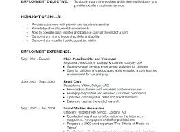 Objectives For Resume Beauteous Customer Service Resume Objective Statement Baxrayder