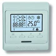 <b>Терморегулятор RTC</b> 80/Е <b>51.716</b> в Талице (<b>Терморегуляторы</b> ...