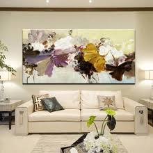 11.11_Double ... - Buy canvas art and get free shipping on AliExpress