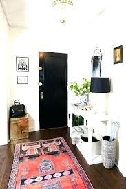 entryway area rug best entryway rugs entryway rug ideas best entryway rug ideas on entryway runner entryway area rug