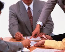 Управленческие решения анализ эффективности управления организацией Управленческие решения и порядок их разработки