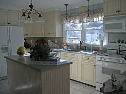 Painting A Porcelain Sink Kitchen Simple Painting Contemporary Kitchen Cabinet Without